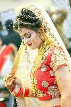 Dulhan Hair Style Image best 25 dulhan hair style ideas on indian