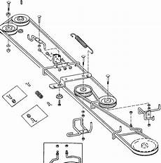 huskee supreme drive belt diagram huskee supreme slt 4600 wiring diagram