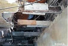 morsche balken austauschen der aufbau historischen holzbalkendecken und ihre