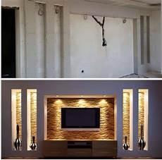wohnzimmer ideen tv tv 252 niteleri tv 252 nitesi in 2019 wohnzimmer ideen