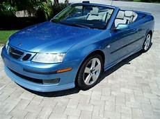 how things work cars 2007 saab 42072 on board diagnostic system purchase used 2007 saab 9 3 no reserve aero convertible v6 turbo no accidents rust free clean