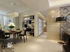 east meets west an exercise in interior adaptation 100 149 best east meets west images asian decorations decor