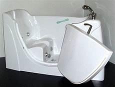 vasche per disabili prezzi arredi ospedalieri ortopedia parafarmacia sanifarm novi