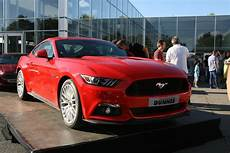 ford mustang kaufen ford mustang gebraucht kaufen gebrauchter ford mustang