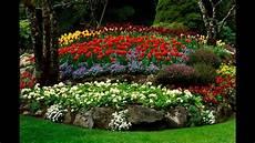 décoration de jardin 40 id 233 es d 233 coration jardin fleuri