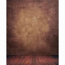 5x7ft Abstract Vintage Vinyl Photography Backdrop by 5x7ft Abstract Brown Studio Vinyl Floor Backdrop