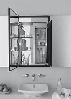 Bathroom Storage No Medicine Cabinet by Medicine Cabinets Renopedia Wiki Fandom Powered By Wikia
