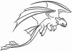Dragons Malvorlagen Zum Ausdrucken Drache Kokosnuss Malvorlagen Kostenlos Zum Ausdrucken