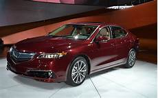 acura zdx 2015 wallpaper 2000x1333 28498