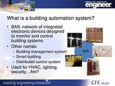 fire and life safety integration building automation systems and fi