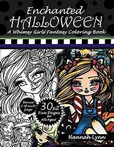coloring pages fairies images 16623 enchanted a whimsy coloring book 9781682614921 ly