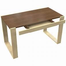 faire un bureau en bois faire soi m 234 me un bureau en bois robu