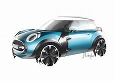mini minor 2019 a truly small mini is back on the cards