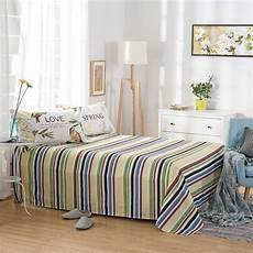 2017 chinese sale style luxury 100 cotton bed linen