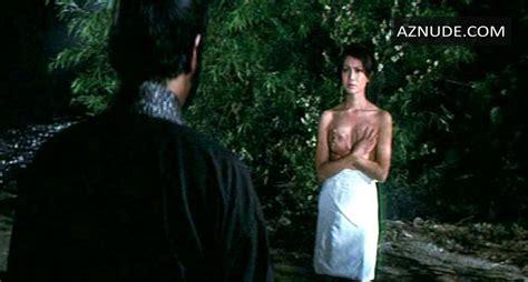 Jamie Chung Naked
