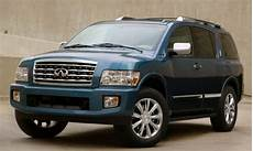 free online auto service manuals 2009 infiniti qx windshield wipe control 2009 infiniti qx56 service repair manual service repair manual