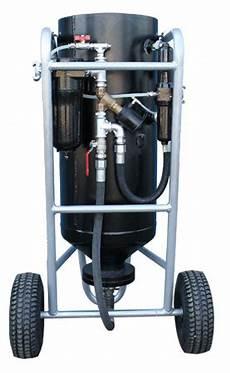machine a sabler sableuse sablage oran alg 233 rie alger constantine