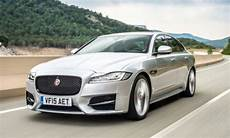2020 jaguar xf rs price and specification details