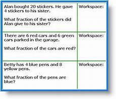 fraction problem solving 3rd grade math lesson plans third grade math worksheets grade 3