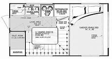 cabover house plans cer plans acapulco 8 truck cer design