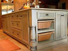 Kitchen Cabinet Doors Springfield Mo by Kitchen Cabinets Langley