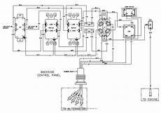 briggs and stratton power products 030658 00 5 500 watt briggs stratton parts diagram for