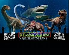 Malvorlagen Dino Quest Malvorlagen Jurassic World Quest