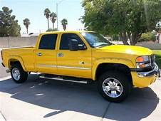 GMC Sierra 2500 For Sale / Page 57 Of 67 Find Or Sell