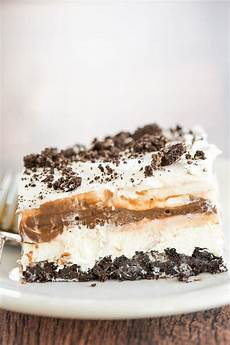26 No Bake Desserts For Summer Food Curation