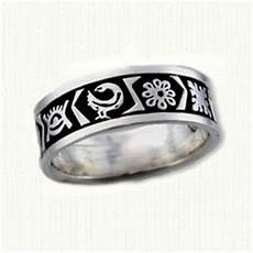 19 best african wedding rings and ideas images wedding rings rings african