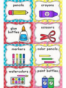 free printable worksheets classroom 18623 kinder alphabet cvcc clip and word work freebies classroom labels classroom labels