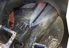 nettoyage de fosse septique vidange fosse septique et nettoyage industriel 224 valence