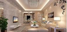 extravagant lighting designs for your classic home 850x410