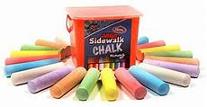Amazon Com Chalk City Sidewalk Amazon Com Chalk City Sidewalk Chalk 20 Count 7
