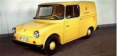And Volkswagen Vw Fridolin Type147