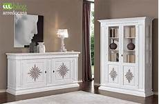 soggiorni classici bianchi mobili laccati bianchi classici comodino classico