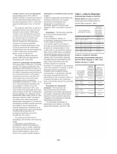 instructions for irs form 4562 depreciation and