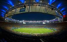 wm 2014 stadien fifa world cup quarter finals who s the favorite now