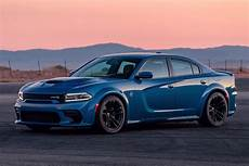 2020 dodge charger srt 2020 dodge charger srt hellcat widebody hiconsumption