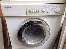 Free Miele Novotronic W820 Washing Machine Spare And