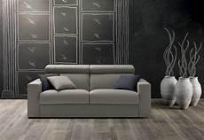 divani shop samoa divani collezione italia