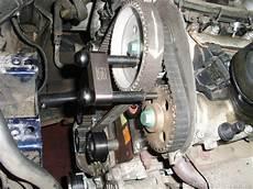 zahnriemen vw motor steuerkette tsi absto 223 en und maxi