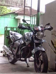 Modifikasi Motor Tiger Touring by Koleksi Modif Honda Tiger Buat Touring Terbaru Botol