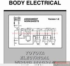 diagram maruti 800 car wiring diagram pdf full version hd quality diagram pdf 122 116 9 pro