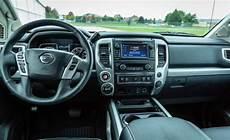 2019 nissan titan interior 2 2020 nissan titan pro 4x look 2019 2020 best trucks