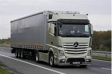 mercedes actros mp4 mercedes new actros mp4 a photo on flickriver