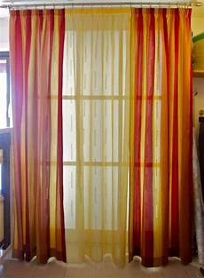 tendaggi interni tende per la casa e tendaggi interni vasto san salvo