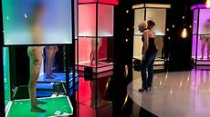 rtl2 attraction am montag bei quot attraction quot michaela 46 und andrew