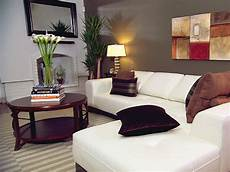 contemporary classic contemporary classic living room hgtv