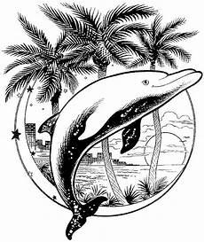 Malvorlagen Delfin J Delphine Ausmalbilder Malvorlagen Animierte Bilder